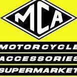 Mcas discount codes
