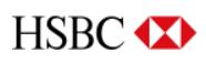 Hsbc discount codes