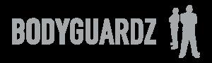 BodyGuardz discount codes
