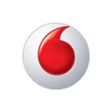 Vodafone IN discount codes