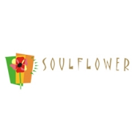 Soulflower discount codes