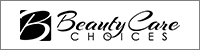 Beauty Care Choices discount codes