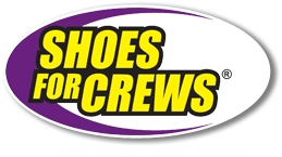 Shoes for Crews UK discount codes