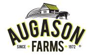 Augason Farms discount codes
