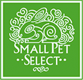 Small Pet Select discount codes