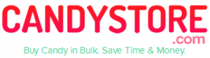 CandyStore discount codes