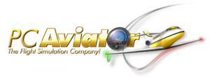 PC Aviator discount codes