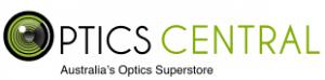 Optics Central discount codes