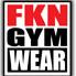 FKN Gym Wear discount codes
