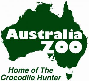 Australia Zoo discount codes