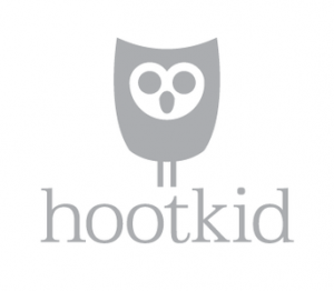 Hoot discount codes