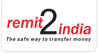 Remit2India discount codes