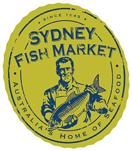 Sydney Fish Market discount codes