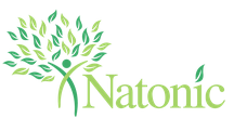Natonic discount codes