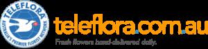 Teleflora Promotion Code & Deals