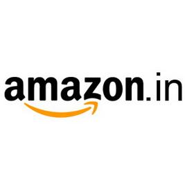 Amazon India discount codes