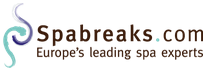 Spa Breaks discount codes