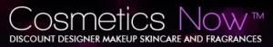 Cosmetics Now discount codes