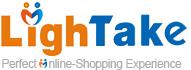 Lightake discount codes