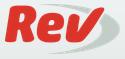 Rev discount codes