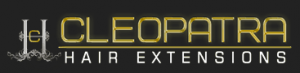 Cleopatra Hair Extension discount codes