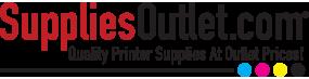 SuppliesOutlet discount codes