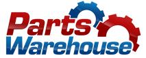 Parts Warehouse discount codes