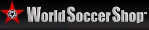 World Soccer Shop discount codes
