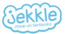 Jekkle discount codes