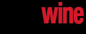 WSJ Wine discount codes