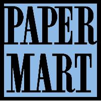 Paper Mart discount codes