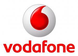 Vodafone discount codes