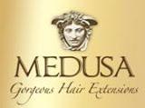 MEDUSA discount codes