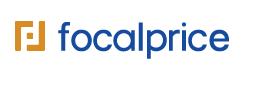 FocalPrice discount codes
