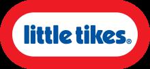 Little Tikes discount codes