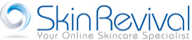 Skin Revival's discount codes