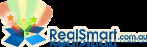 RealSmart discount codes