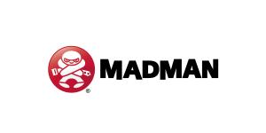 Madman discount codes