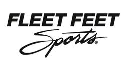 Fleet Feet Sports discount codes