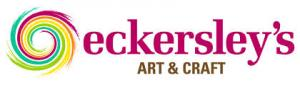 Eckersleys discount codes