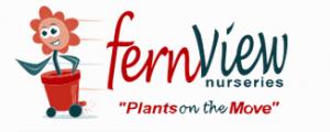 Fernview Nurseries discount codes