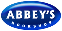 Abbey's Books discount codes
