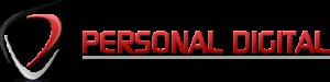 Personal Digital Discount Code & Deals