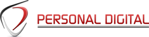 Personal Digital discount codes