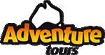 Adventure Tours discount codes