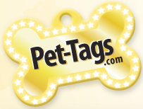 Pet Tags discount codes
