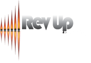 RevUp Sports discount codes