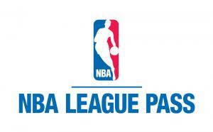 NBA League Pass discount codes