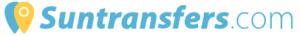 Suntransfers discount codes
