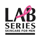 Lab Series discount codes